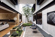 Ro House by Aarón Carrillo Díaz | ArchDaily