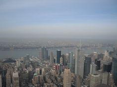 Nueva York.- EEUU