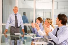 Leadership Qualities Development: Styles of a Good Leader in an Organization