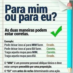 Build Your Brazilian Portuguese Vocabulary Portuguese Grammar, Portuguese Lessons, Portuguese Language, Learn Brazilian Portuguese, Study Organization, Lettering Tutorial, Learn A New Language, Study Hard, Study Notes
