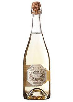 Coppola Sofia Blanc de Blanc Sparkling Wine. Think Pink. A Sparkling Wine Like No Other.   spiritedgifts.com