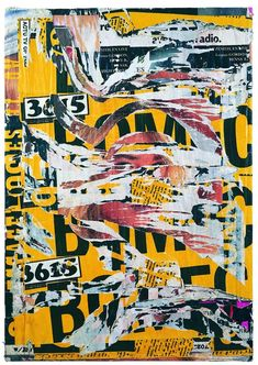 vaporwave collage Browse Art Basels artwork collection featuring internationally renowned artists and galleries from around the world. Tears Art, Art Du Collage, Graffiti, Art Pierre, Art Alevel, Art Français, Japanese Graphic Design, Art Et Illustration, Inspiration Art