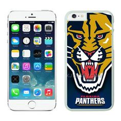 http://www.xjersey.com/florida-panthers-iphone-6-cases-white.html Only$21.00 FLORIDA PANTHERS #IPHONE 6 CASES WHITE Free Shipping!