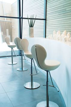 ikea tables - Google Search