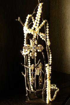 Podium Jewels