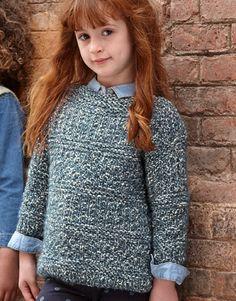 11 mejores imágenes de jersey niña 48d4ca5543d8