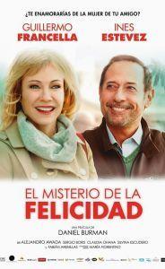 El Misterio de la Felicidad (2014)