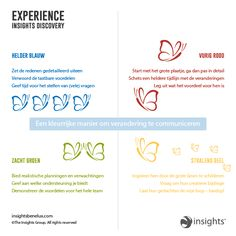 Experience Insights Discovery-do's.png