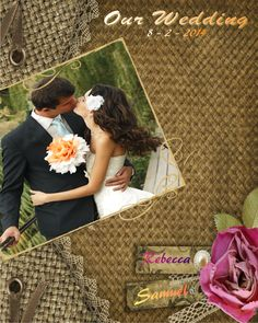 Wallpaper Backgrounds, Wedding Photos, Wedding Albums, Country Weddings, Mac, Android, Technology, Beauty, Iphone