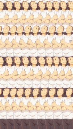 iPhone 5 Backgrounds ( more anime. Tanaka Haikyuu, Haikyuu Karasuno, Tsukishima Kei, Haikyuu Funny, Haikyuu 3, Kagehina, Animes Wallpapers, Funny Wallpapers, Tanaka Ryuunosuke