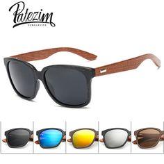 3a9c594715 2016 Rays Designer Wooden Frame Sunglasses Unisex Wood Foot Men Goggles  uv400 Sun Glasses For Women gafas de sol hombre-in Sunglasses from Men's  Clothing ...