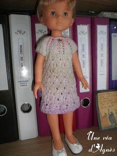 Agnès - robe_1