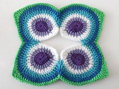 butterfly-peacock-mandala-step6
