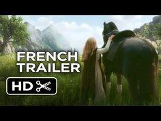 """""""A Bela e a Fera"""" teve divulgado seu primeiro trailer http://cinemabh.com/trailers/a-bela-e-a-fera-teve-divulgado-seu-primeiro-trailer"""