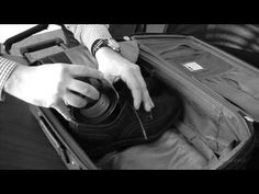Travel Tips with Tom James Packing Tips, Travel Tips, Toms, Channel, Youtube, Cleaning Tips, Youtube Movies, Tom Shoes