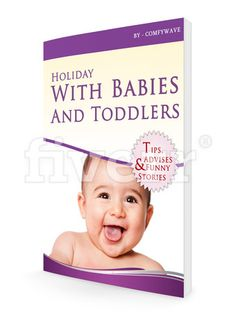 3d book for babies