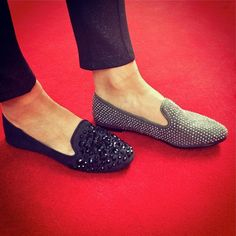Dandy Slippers from Aldo