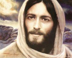 http://imagenes-de-jesus.com/category/jesus/page/33/