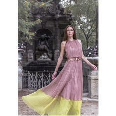 Spreesy is Joining the CommentSold Family! Silk Gown, Bohemian Wedding Dresses, Dress For You, Evening Dresses, Chiffon, Gowns, How To Wear, Polyvore, Women