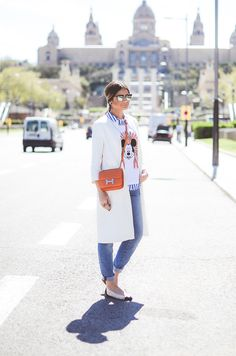 ThassiaNaves_Look1Barcelona-4