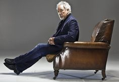 Kicking back: Tom Jones, at the age of 71, is now an elder statesman of pop