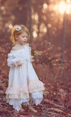 8ee39e7ced 310 Best little girls hair and clothing etc. images