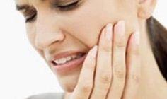 Sakit gigi sangat ngilu? atasi denga cara ini