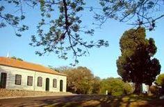 STUDIO PEGASUS - Serviços Educacionais Personalizados & TMD (T.I./I.T.): Turismo / RS (Costa Doce): SERTÃO SANTANA  (Micro ...