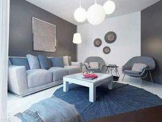 Farben, Wohnen, Haus, Wohnzimmer Farbe, Wohnzimmer Dekor, Lounge Dekor, Haus