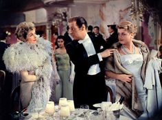 The Reluctant Debutante 1958 http://theredlist.com/wiki-2-24-525-527-668-view-1960s-2-profile-rex-harrison-1.html
