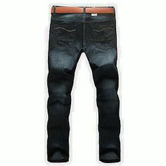 Jeans Lee Homme H0007