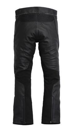 Pantaloni Moto  REV'IT! Maverick