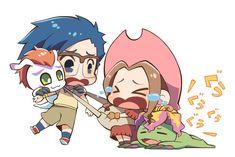 Digimon Seasons, Digimon Wallpaper, Hunter Games, Digimon Frontier, Digimon Tamers, Digimon Digital Monsters, Digimon Adventure Tri, Me Me Me Anime, All Art