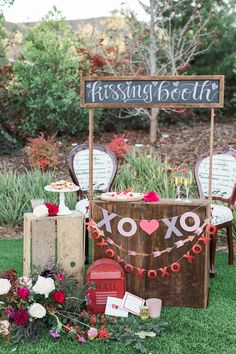 cute wedding ideas -