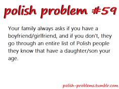 So true Love My Family, Love Of My Life, My Love, Polish People, Polish Memes, Polish Language, Funny Note, Homemade Bath Bombs, So True
