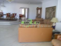 nice apartment 4 rent/شقه فاخره للايجار. Real Estate Egypt, Cairo, Maadi, Degla, Excellent, Furnished Apartments for Rent, Divided into 3 BedroomsNo,3 Bathrooms  Flooring :Ceramics Hard wood www.maadionline.com