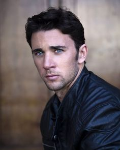 Billy Flynn played Chad DiMera from Sept. 13, 2014-, on Days of Our Lives