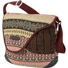 Keen Albina Sweater Bag