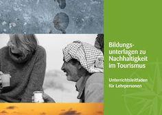 Feldkirch, Running Away, Teaching Aids, Tourism, Sustainability, Science, Politics, Education, Nature