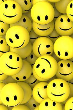 Happy Smiley HD desktop wallpaper High Definition Fullscreen