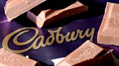 Muslims Declare Jihad Against Cadbury Over Pork In Its Chocolate, Demand Cadbury Pay for Blood Transfusions Colorful Interior Design, Colorful Interiors, Color Wars, Cadbury Dairy Milk, Cadbury Chocolate, Color Psychology, Chocolate Factory, All Things Purple, Flat Belly