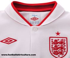 New England football team home shirt 2012. It is quite nasty.
