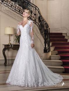 2fa2ca240cd Cheap vintage wedding dress Buy Quality vintage wedding dress directly from  China wedding dress 2016 Suppliers  Vestido de noivas Wedding dresses 2017  lace ...