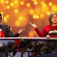 QI Season 15 Episode 9 (O Christmas) s15E09 Online.Full