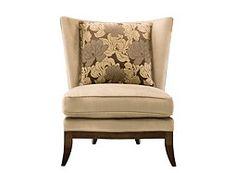 Maxine Accent Chair
