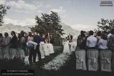 Wedding Italy Ravello Amalfi Coast wedding planner : Mario Capuano Photographer : Enrico Capuano town hall garden principessa di piemonte