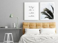 Man nehme eine Prise Salzwasser und eine Ladung gepfefferte Lebensfreude und schon erhält man ein einzigartiges Design, das sich 'SOLT UN PEPER' schimpft. Gemacht für Muschelschubser, Seebären, Nixen und euch alle, die ihr unsere Design-Liebe teilt. Heima Fine Art Prints, Inspiration, Wall, Poster, Home Decor, Printables, Design, Deco Wall, Joie De Vivre