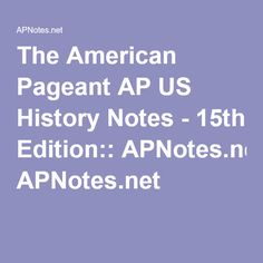 ap government textbook 15th edition pdf