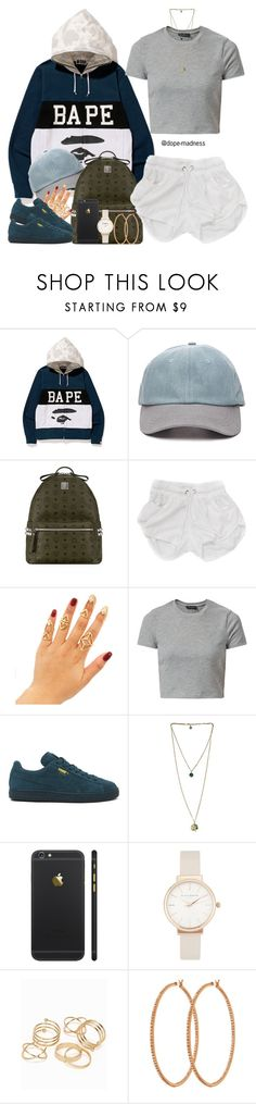 """PartyNextDoor 
