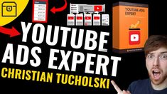 Videos, Youtube, Christian, Ads, Advertising, Christians, Youtubers, Youtube Movies